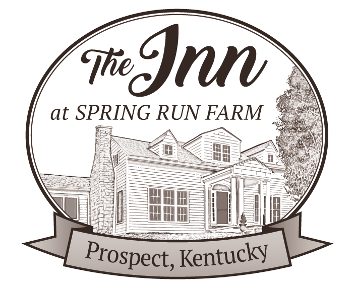 The Inn at Spring Run Farm